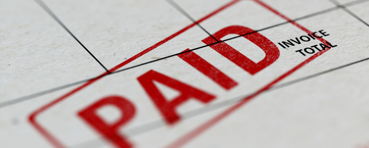 Debt Collection & Recoveries | Accounts Receivable