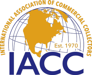 International Association of Commercial Collectors (IACC)