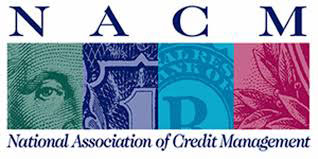 National Association of Credit Management (NACM)